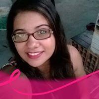 Mylleidy Santos