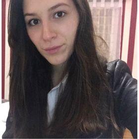 Lucía Ortiz