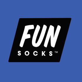 Fun Company
