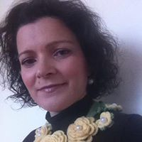 Maria Braniscan