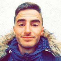 Antoine Gregoire
