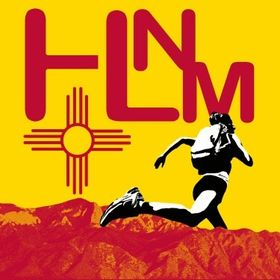 New Mexico Healthy Living