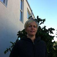 Kristin Kopperstad
