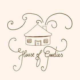 House of Goodies