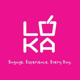 LOKA Indonesia