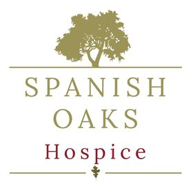 Spanish Oaks Hospice