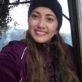 Jennifer Lissette Lucas Velez