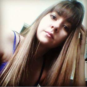 Natalia Vieira