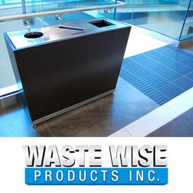 Waste Wise Products LLC