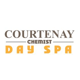 Courtenay Chemist