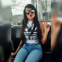 Cintia Nunes