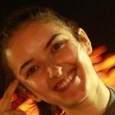 Dana Vicovan