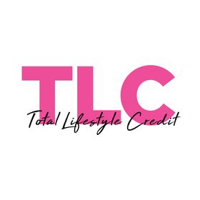 Total Lifestyle Credit
