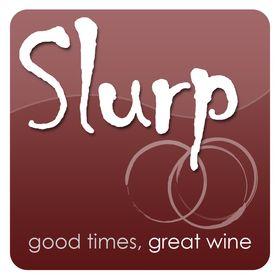 Slurp.co.uk