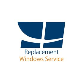 Replacement Windows Service
