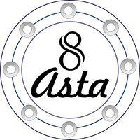 Asta Asta