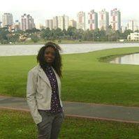 Cristiana Silva