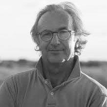 Jean-Michel VOGE