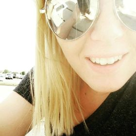 Emily Crider
