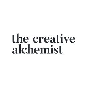 The Creative Alchemist