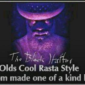 Olds Cool Rasta Style Hats (graybikerdude) on Pinterest d4c44b71375