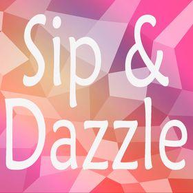 Sip & Dazzle