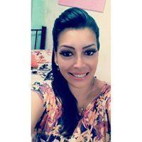 Danielle Cardoso da Silva