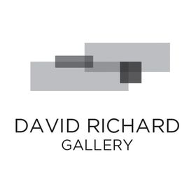 David Richard Gallery