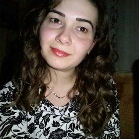 Nadia Vălean
