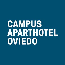 Campus Aparthotel Oviedo - Asturias