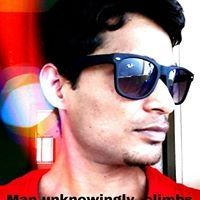 Somu Shekar N Reddy
