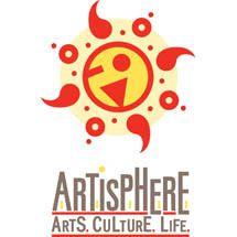 Artisphere Festival