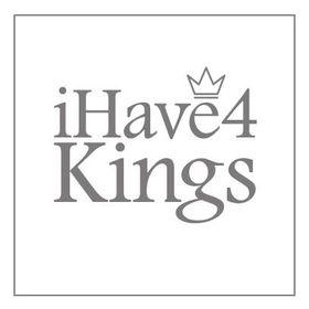 iHave4Kings
