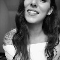 Sofia Katsouri