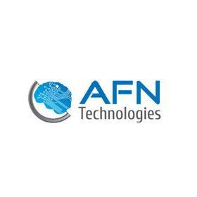 AFN Technologies