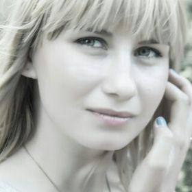 Julia Jakaś