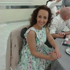 Yolanda Rodríguez Requejo