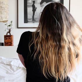 Carnet Pétillant | Blogger