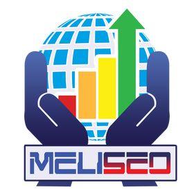MeliSEO