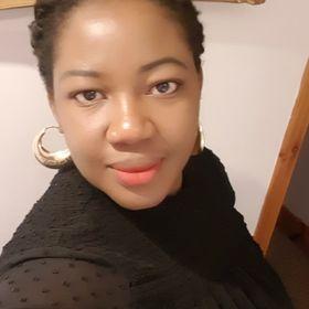 Theresa Akinbiyi Akintaro