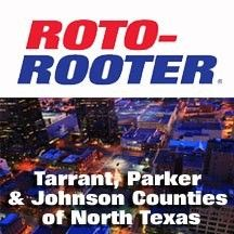 Roto-Rooter Fort Worth