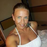 Trine Lund