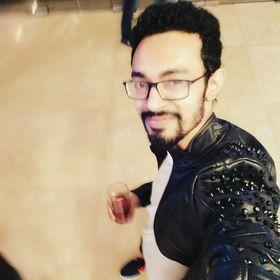 Amit Kumaran