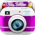 selfiestick_app