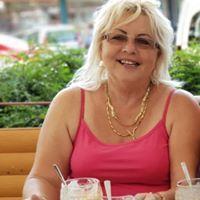 Alica Danišová