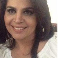 Renata Mourão Bakker