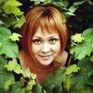 Irina Urmanova