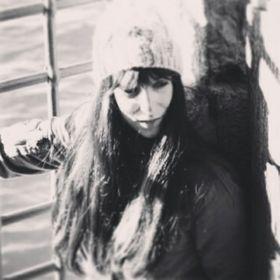 Xrisa Liroudia