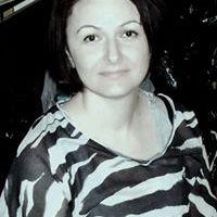 Tanja Auvinen