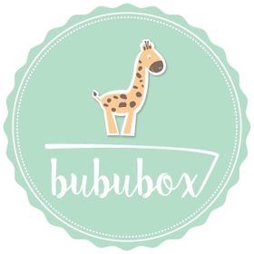 Bububox